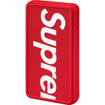 Supreme Street Style Smart Phone Cases