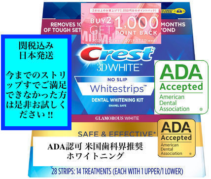 Collaboration Tooth Pastes