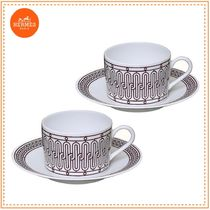 HERMES Home Party Ideas Cups & Mugs