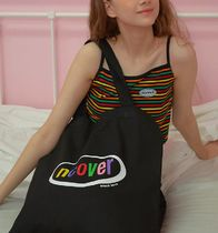 ncover Totes