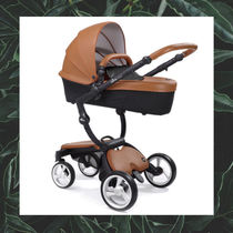 mima Baby Strollers & Accessories