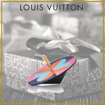 Louis Vuitton Decorative Objects