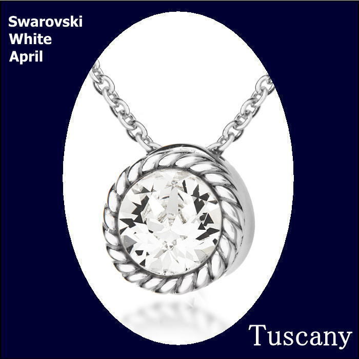 shop tuscany silver accessories