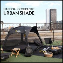 NATIONAL GEOGRAPHIC Tent & Tarp