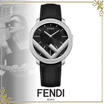 FENDI Analog Watches