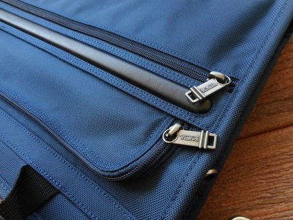 A4 2WAY Bags