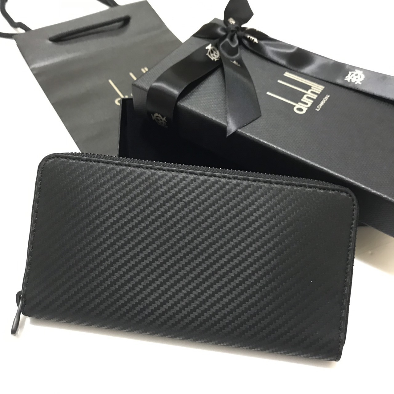 shop dunhill accessories