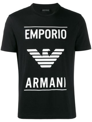 c068bc9543598 EMPORIO ARMANI Online Store: Shop at the best prices in US | BUYMA