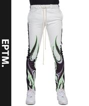 EPTM Street Style Joggers & Sweatpants