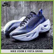 Nike AIR ZOOM Collaboration Sneakers