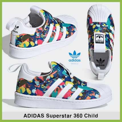 adidas superstar 2019