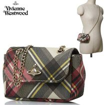 Vivienne Westwood Tropical Patterns Studded Party Style Home Party Ideas