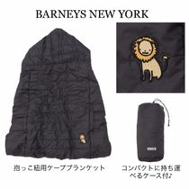 Barneys New York Unisex Baby Slings & Accessories