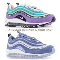 Nike AIR MAX 97: Shop Online in US | BUYMA