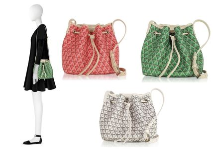 Purses Shoulder Bags