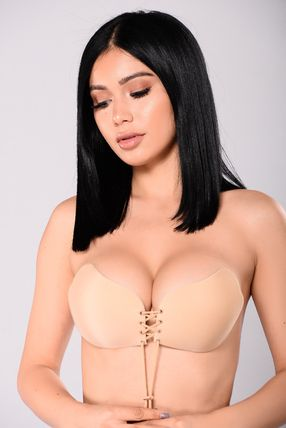 Plain Lingerie Sets