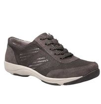DANSKO Low-Top Sneakers