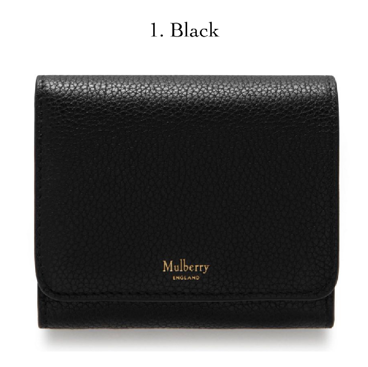 shop mulberry accessories