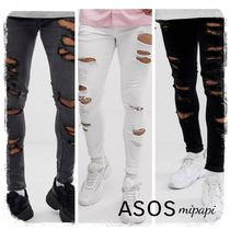 ASOS Jeans & Denim