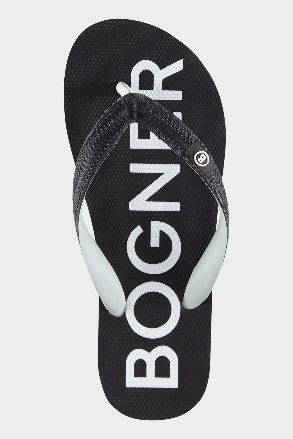 shop bogner shoes