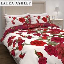 Laura Ashley Duvet Covers Pillowcases Comforter Covers Duvet Covers