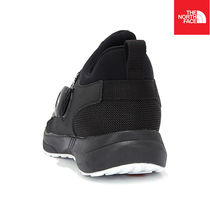 THE NORTH FACE WHITE LABEL Low-Top Sneakers