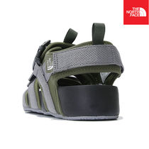 THE NORTH FACE Sandals Sandal
