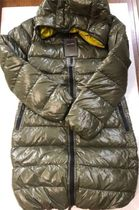 DUVETICA ace Home Party Ideas Down Jackets