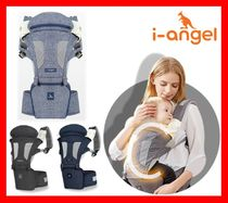 i-angel Baby Slings & Accessories