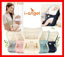 i-angel New Born Baby Slings & Accessories