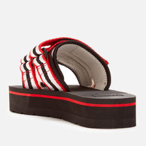HUNTER Sandals Sandal
