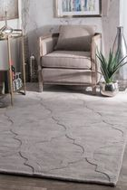 Morroccan Style Carpets & Rugs