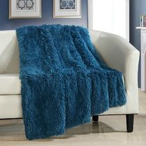 Pier 1 Imports Throws