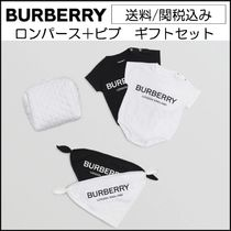 Burberry Baby Girl Dresses & Rompers