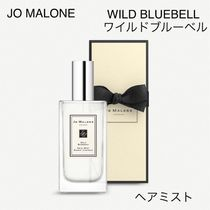 Jo Malone Hair Care
