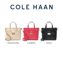 Cole Haan Casual Style Totes
