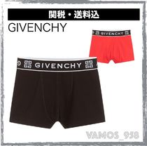 GIVENCHY Petit Street Style Kids Girl Shoes