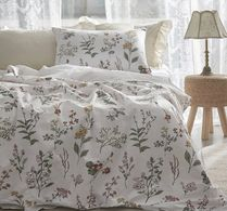 DECO VIEW Duvet Covers Duvet Covers