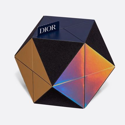Christian Dior Rings Street Style Collaboration Rings 5