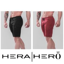 HERA HERO Yoga & Fitness Bottoms