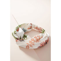 Anthropologie Casual Style Headbands