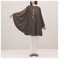 HERMES [HERMES]PARIS LIMITED EDITION Ponchos