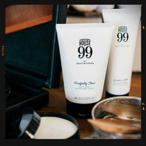 HOUSE 99 Skin Care