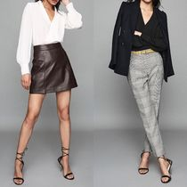 REISS Casual Style Shirts & Blouses