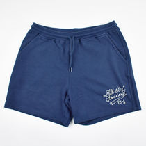 Franklin and Marshall Shorts