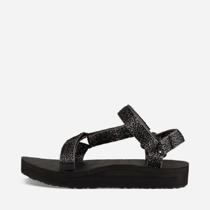 Casual Style Unisex Sandals Sandal