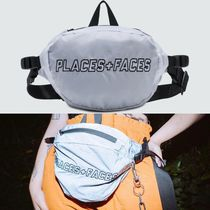 PLACES+FACES Messenger & Shoulder Bags