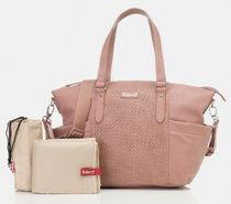 Babymel Mothers Bags