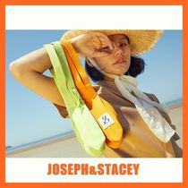 JOSEPH&STACEY Totes