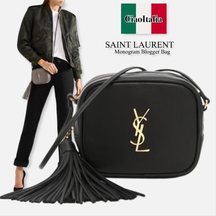 8ae682bf0f6 Saint Laurent Online Store: Shop at the best prices in US | BUYMA